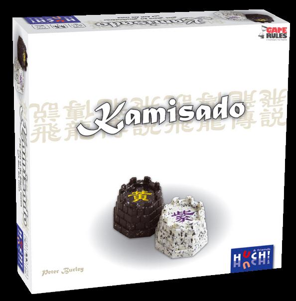 kamisado-box_1