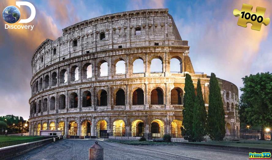 07-Colosseum