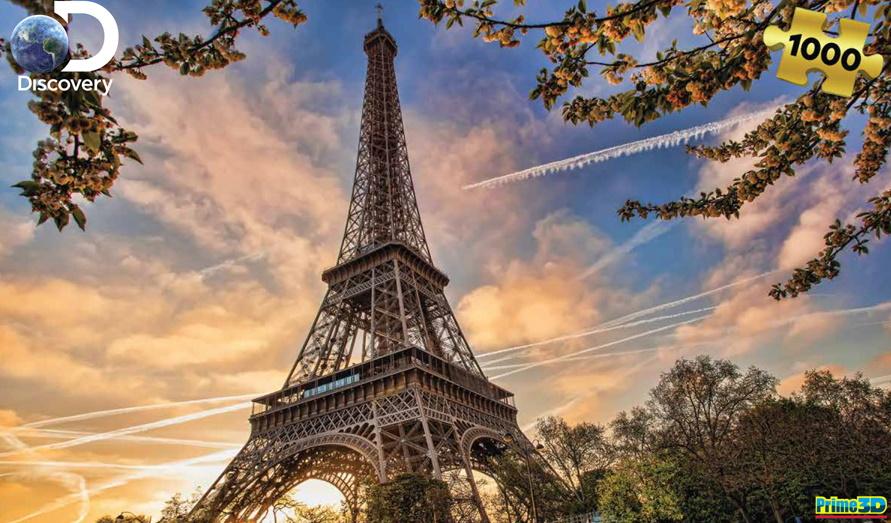 11-Eiffel