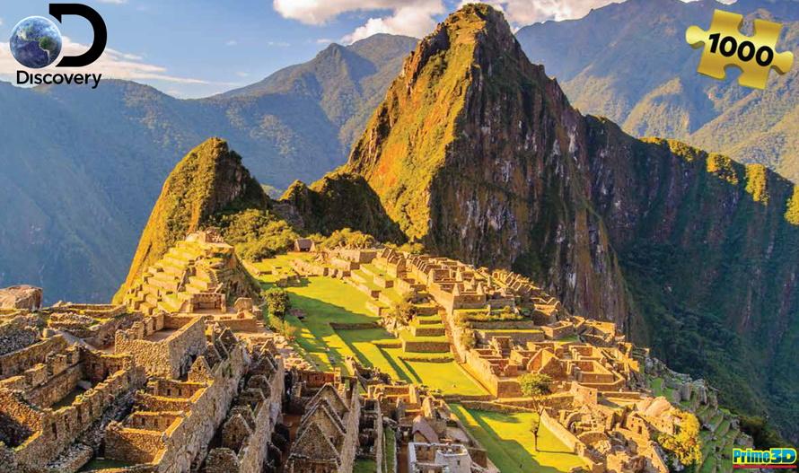 19-Peru