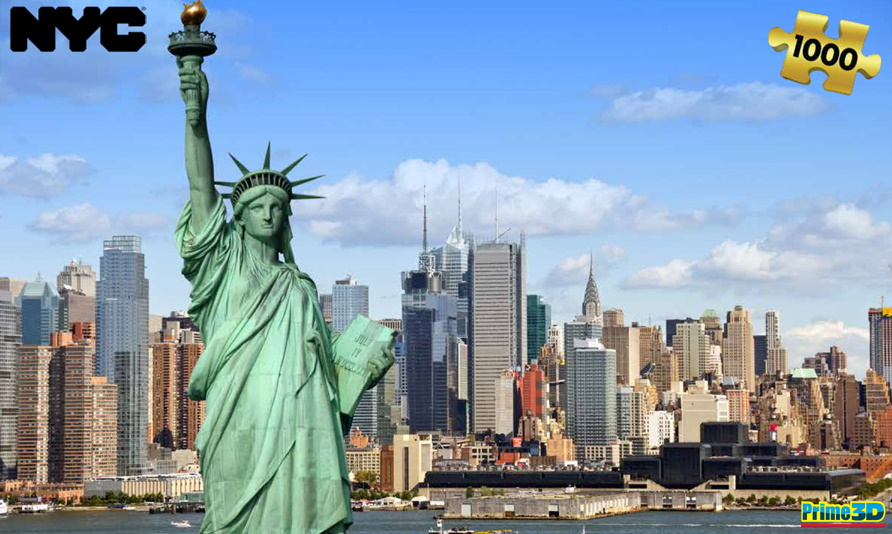 20-Statue-of-Liberty