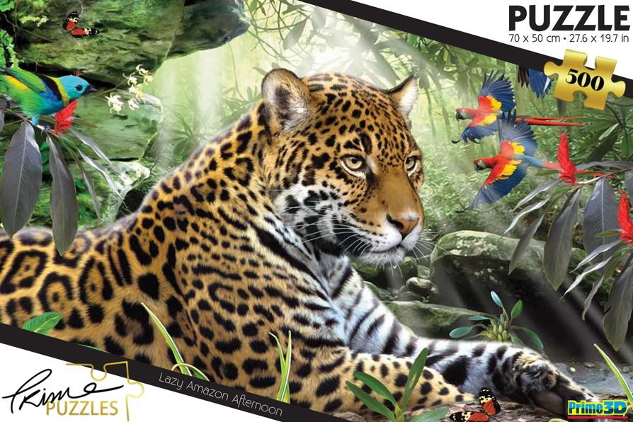 22-Tiger