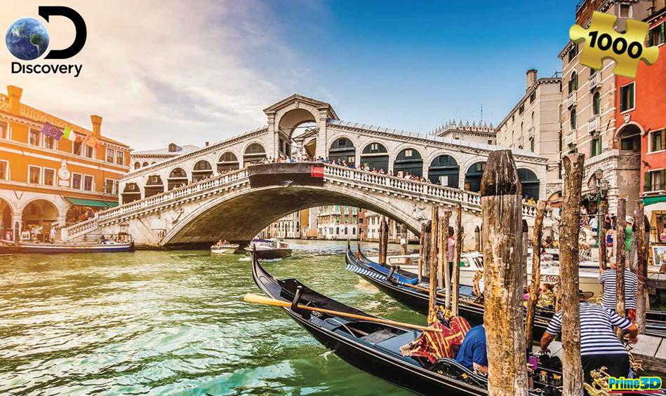 25-Venice